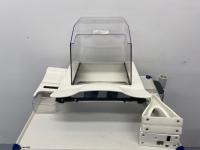 GE Mammograaf Onderdelen