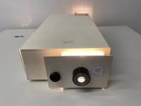 Meditop LumiTop 150 Light Source