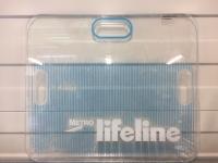 Metro, Lifeline
