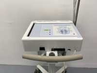 Mortara ELI 250c ECG Systeem