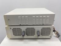 Olympus OTV-S7 / CLV-S40 Set