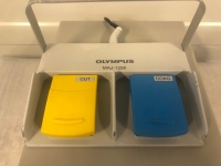 Olympus PSD-20 Diathermietoestel