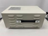 Pentax LH-150II Light Source