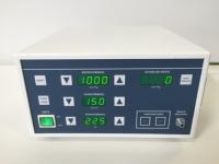 Primed, DCR-1, Barium Contrast Injector
