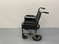 Remploy AP100 Wheelchair
