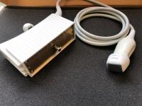 Siemens 3V2c Transducer