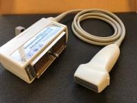 Siemens VFX9-4 Transducer