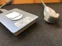 Sonosite C15/4-2 Transducer