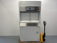 Wassenburg WD440 PT Cleaner / Disinfector