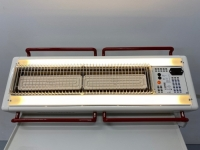 Rampe chauffante néonatale Weyer Ceramotherm 1200