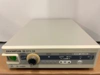 Olympus OTV-S6 Camera Systeem