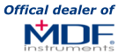 MDF offical dealer 1