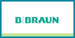Our brands B. Braun