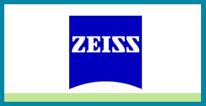 Our brands Zeiss