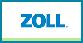 Our brands Zoll