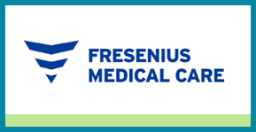 Our brands Fresenius