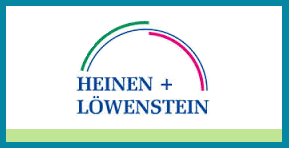 Our brands Heinen Lowenstein