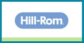Our brands Hill Rom