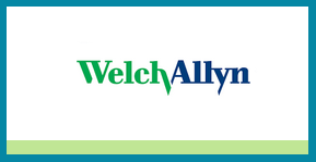 Our brands Welch Allyn